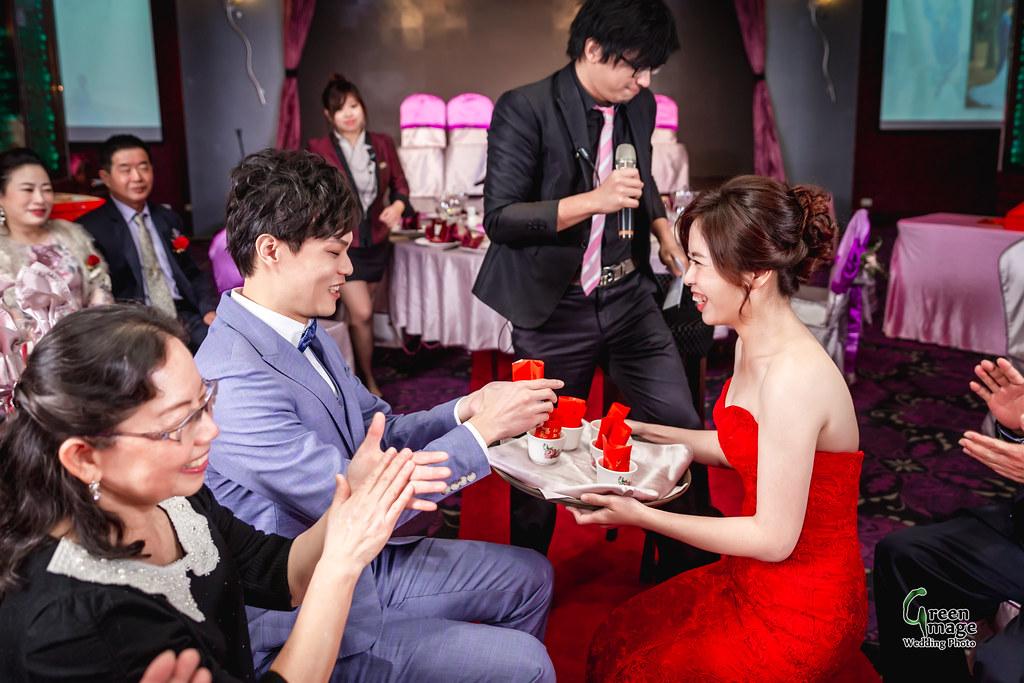 1215 Wedding Day(R) (61)