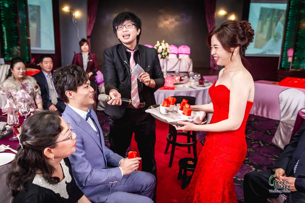 1215 Wedding Day(R) (60)