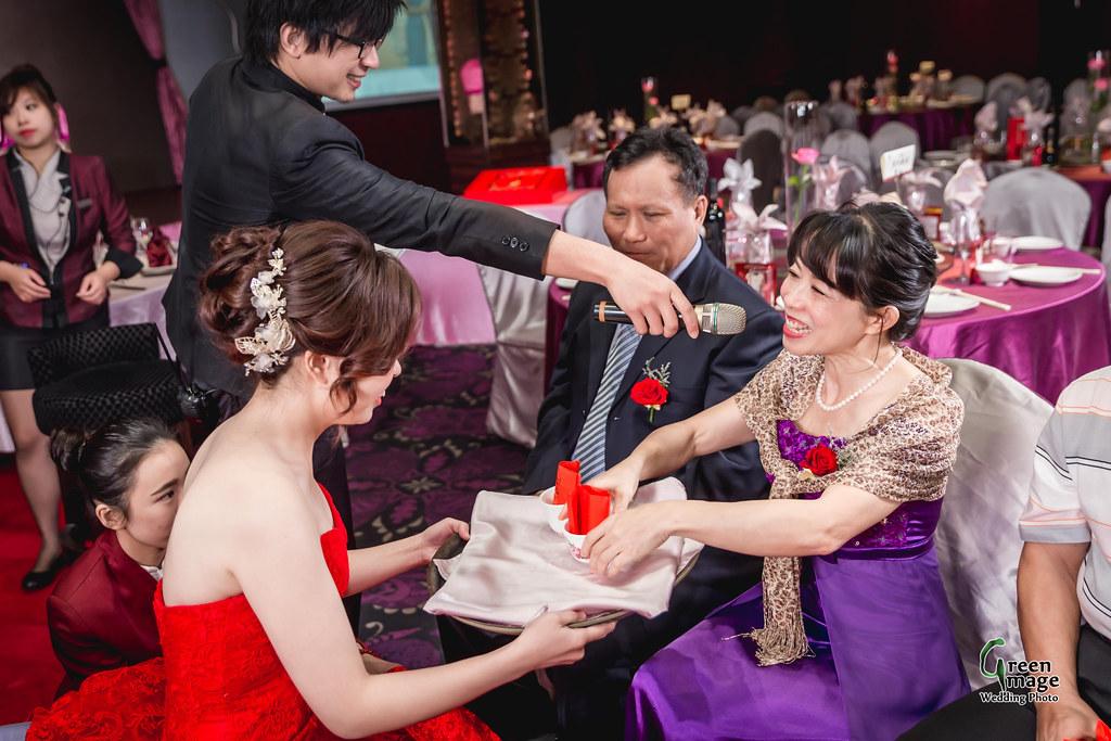 1215 Wedding Day(R) (56)