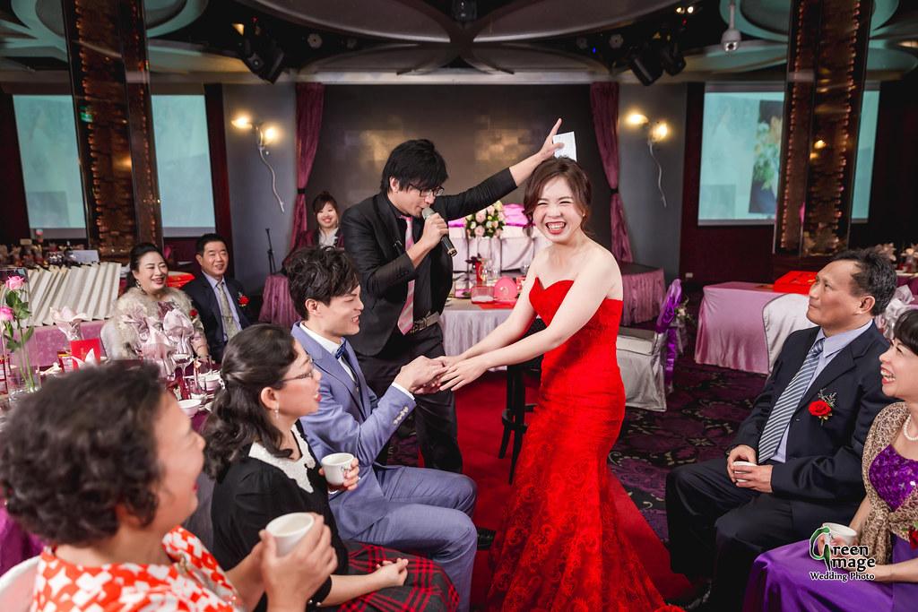 1215 Wedding Day(R) (54)