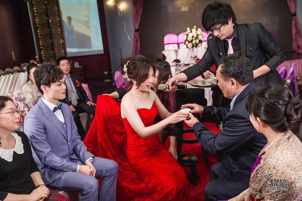 1215 Wedding Day(R) (51)