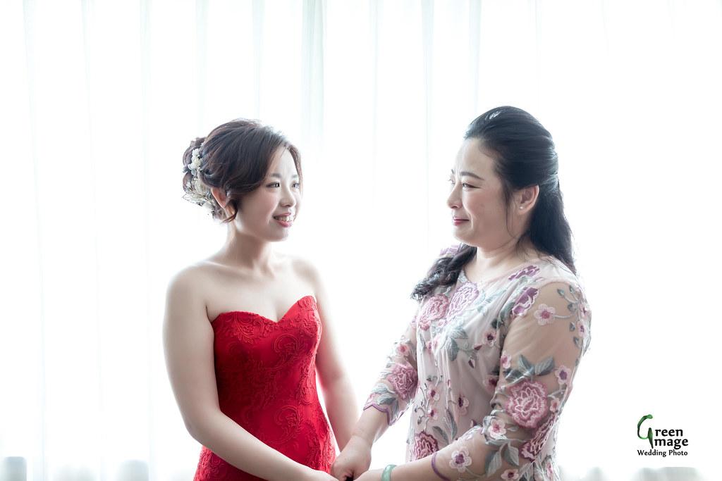 1215 Wedding Day(R) (34)