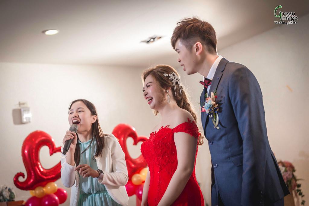 1230 Wedding day(R)-158