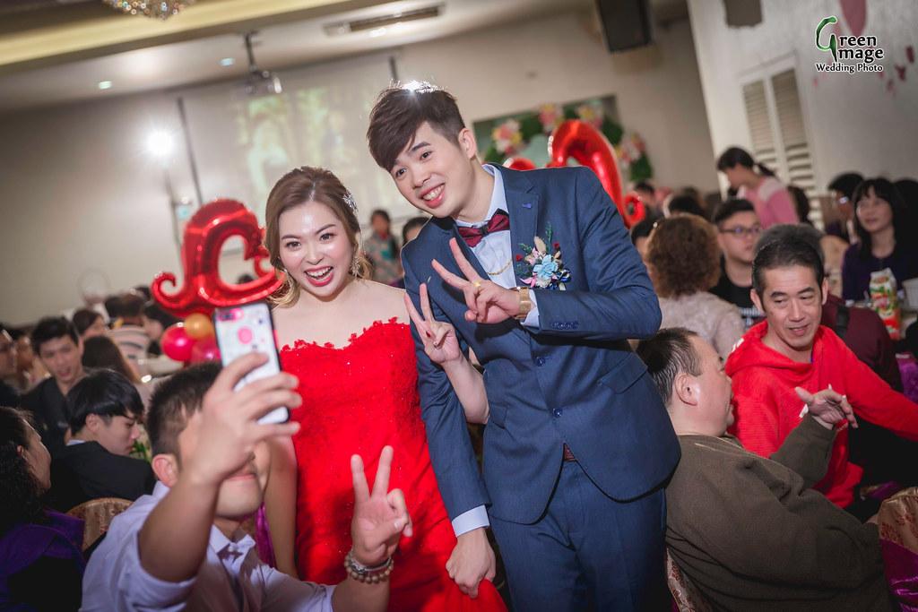 1230 Wedding day(R)-157