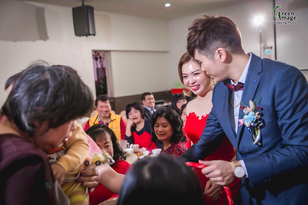 1230 Wedding day(R)-156