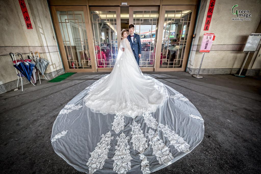 1230 Wedding day(R)-152