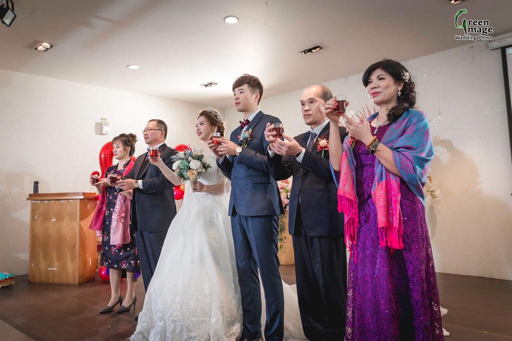 1230 Wedding day(R)-150