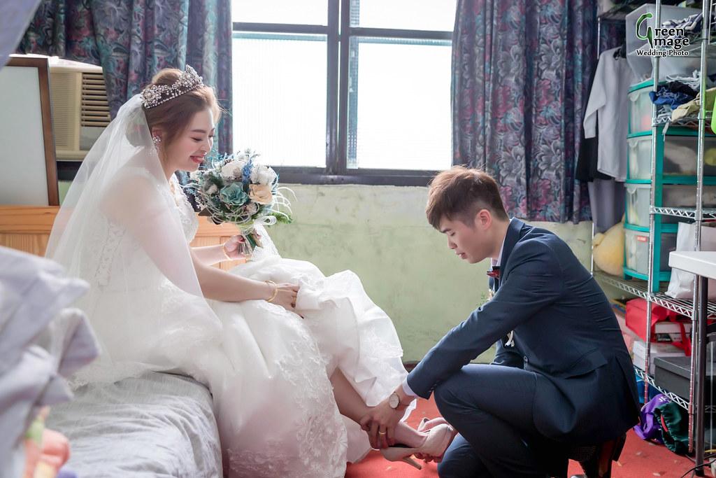 1230 Wedding day(R)-91