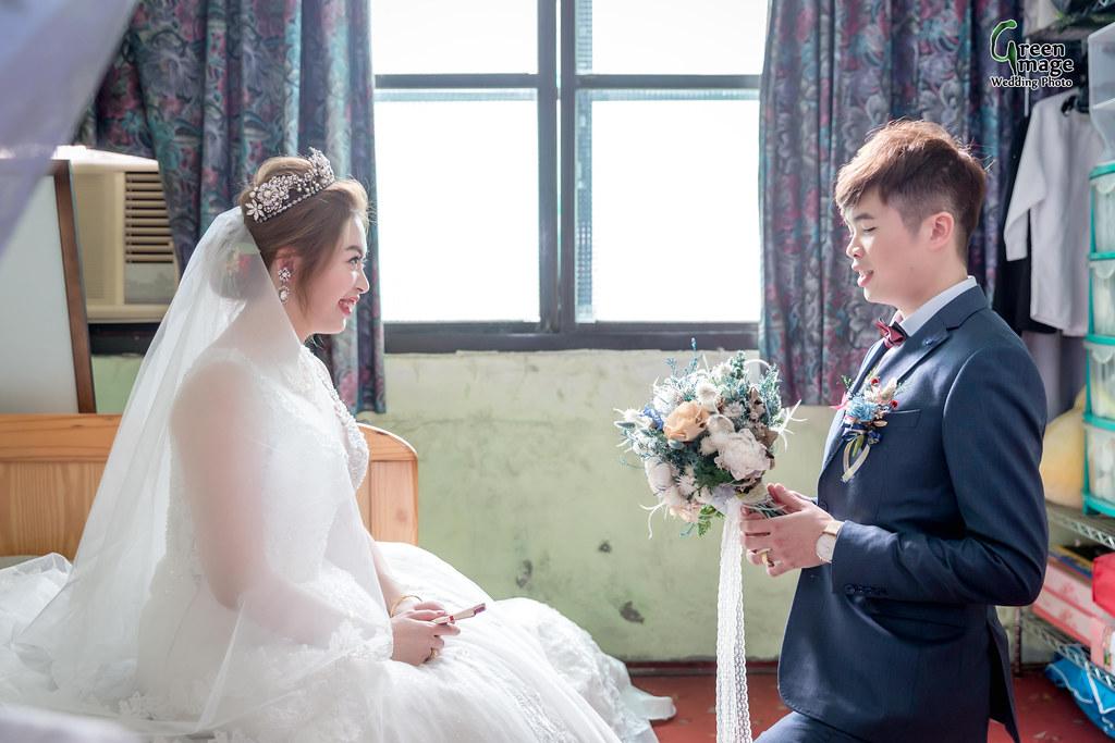 1230 Wedding day(R)-86