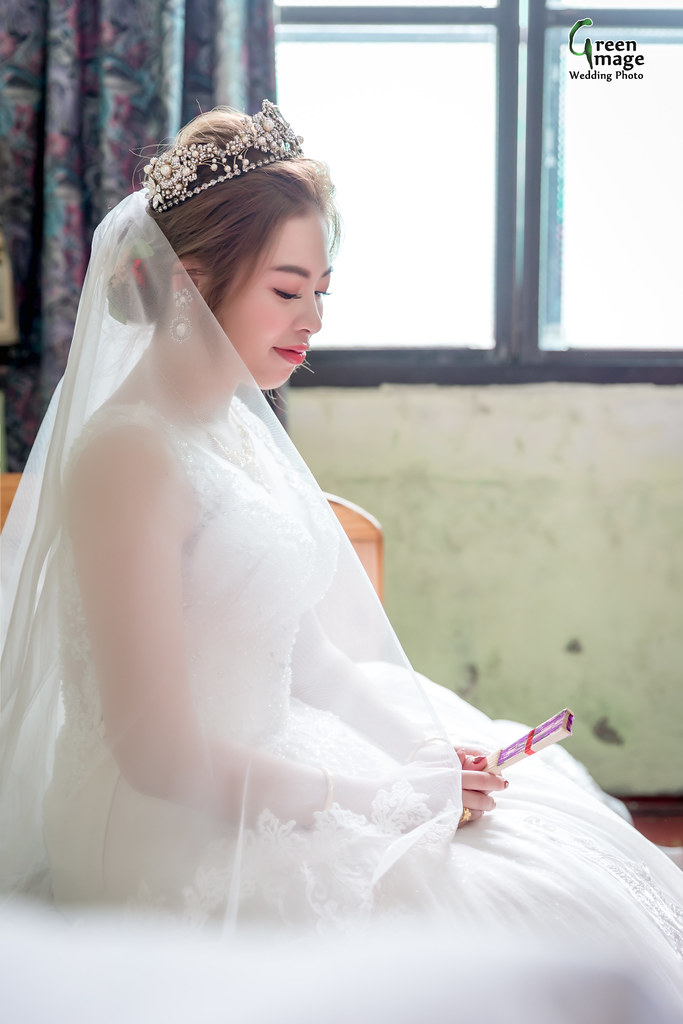 1230 Wedding day(R)-84