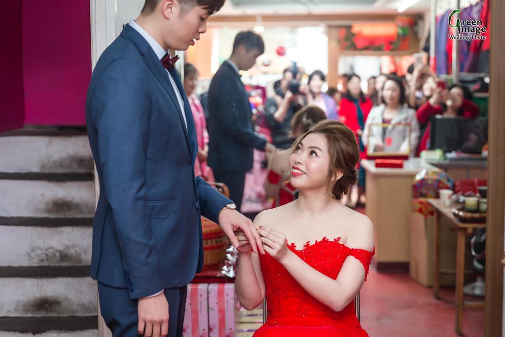 1230 Wedding day(R)-47
