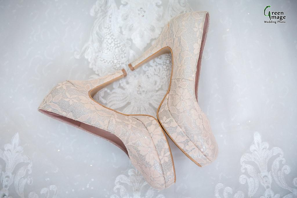 1230 Wedding day(R)-8