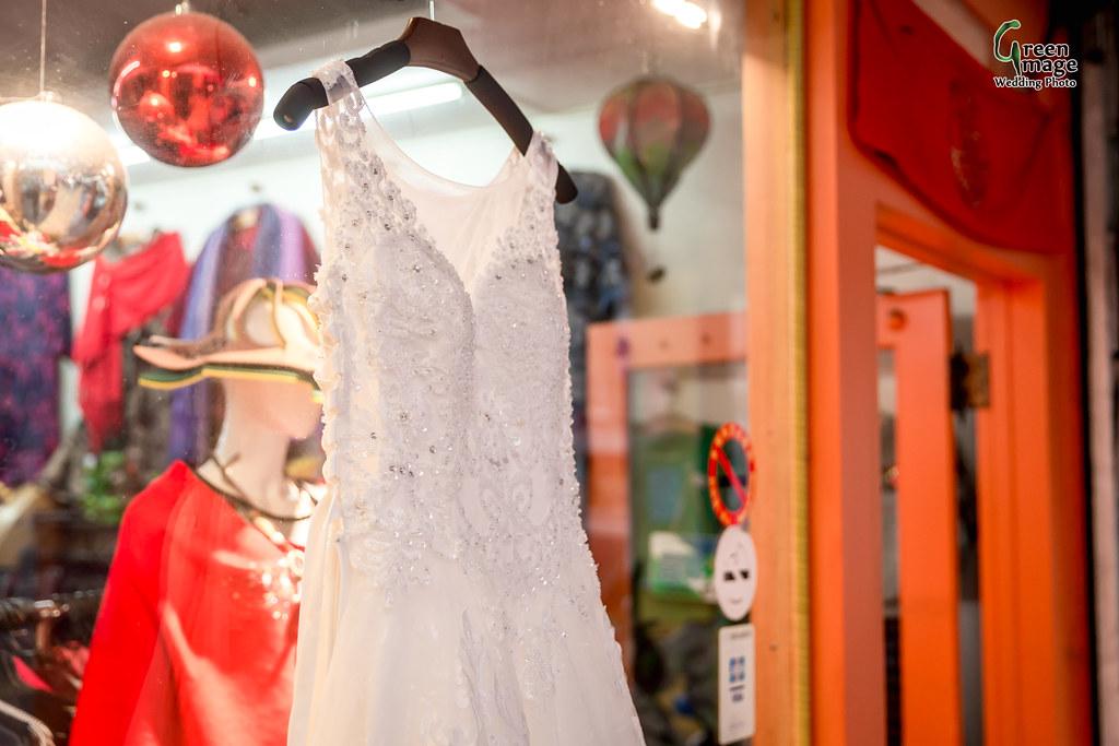 1230 Wedding day(R)-6