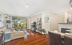 17A/19-21 George Street, North Strathfield NSW