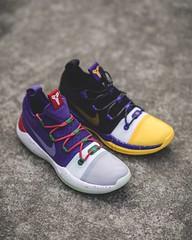 NikeID Kobe Exodus AD (jht3) Tags: nikeid kobe mamba kobead exodus kobebryant sneakers sneaks kicks jont sony sonyalpha