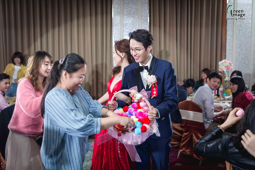 0119 Wedding day(R)-166