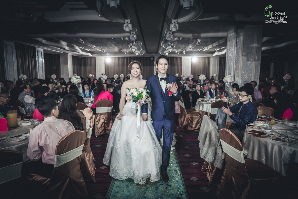 0119 Wedding day(R)-155