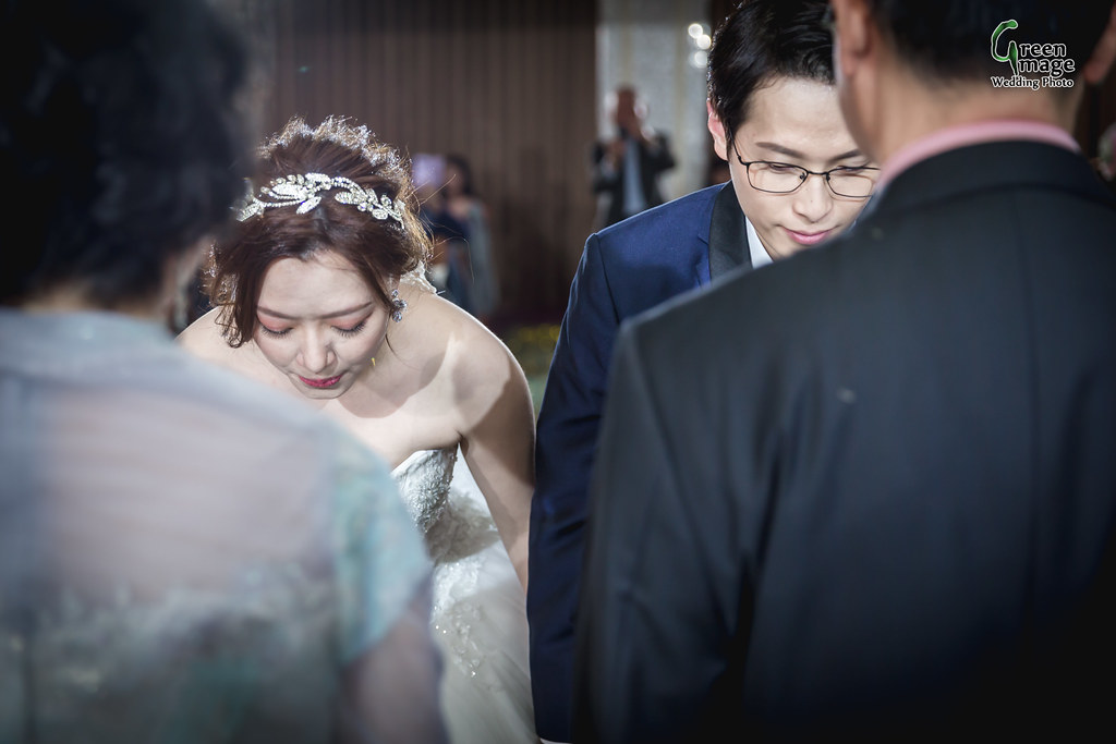 0119 Wedding day(R)-152