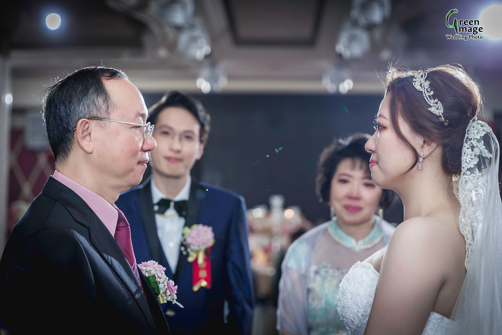 0119 Wedding day(R)-147