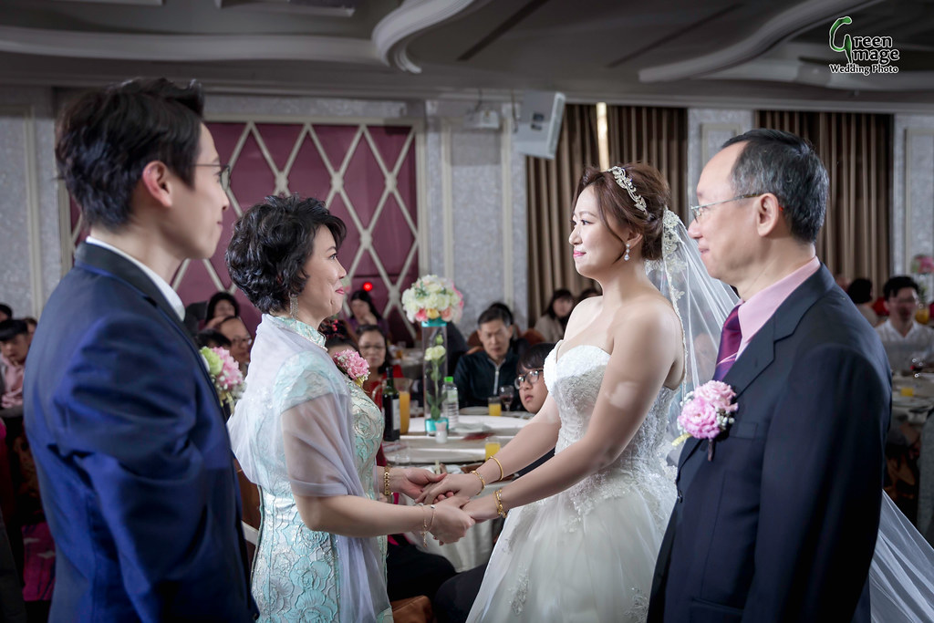 0119 Wedding day(R)-143