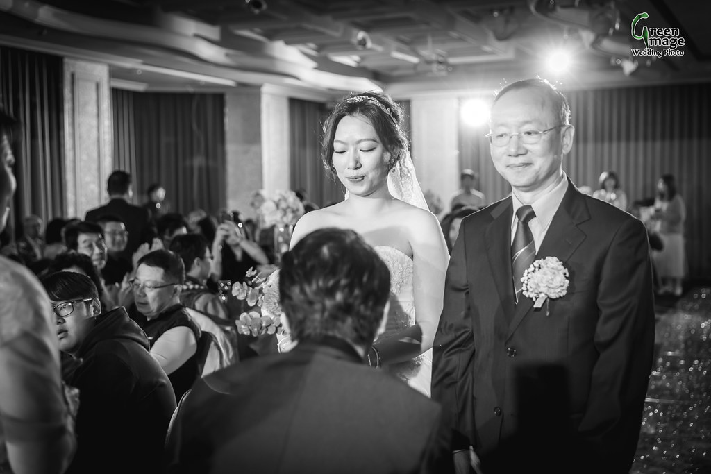 0119 Wedding day(R)-142