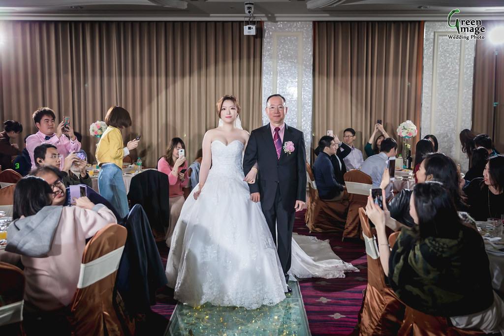0119 Wedding day(R)-134