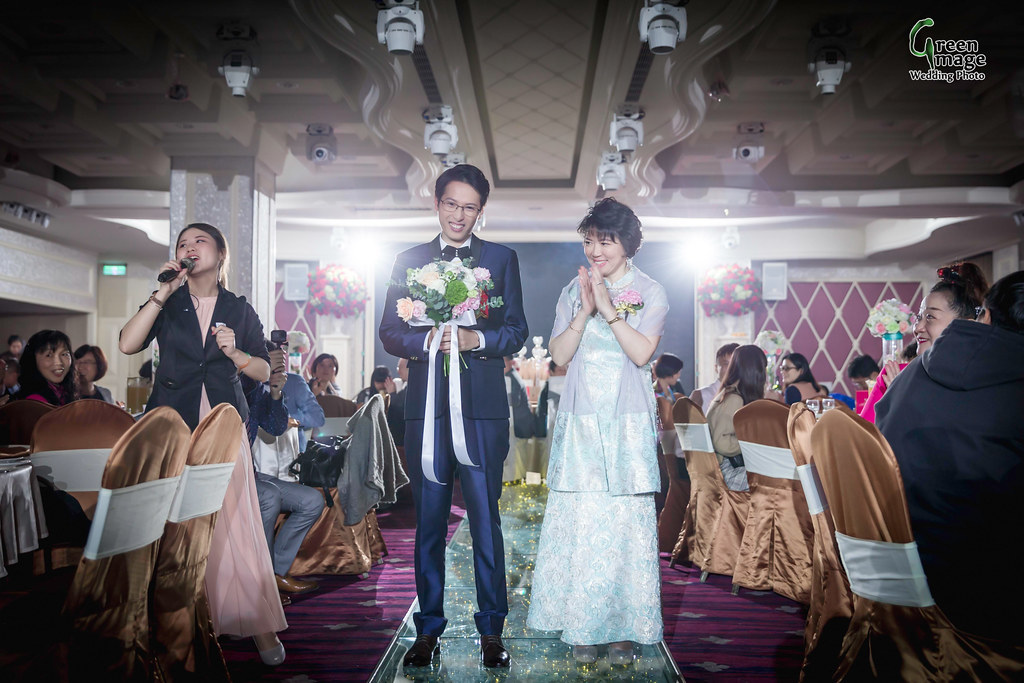 0119 Wedding day(R)-128