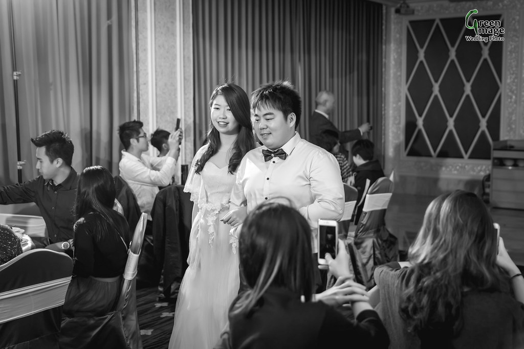 0119 Wedding day(R)-116