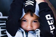 Cool Kids (kbroetz) Tags: awesome cuties sweetie boy kids cool