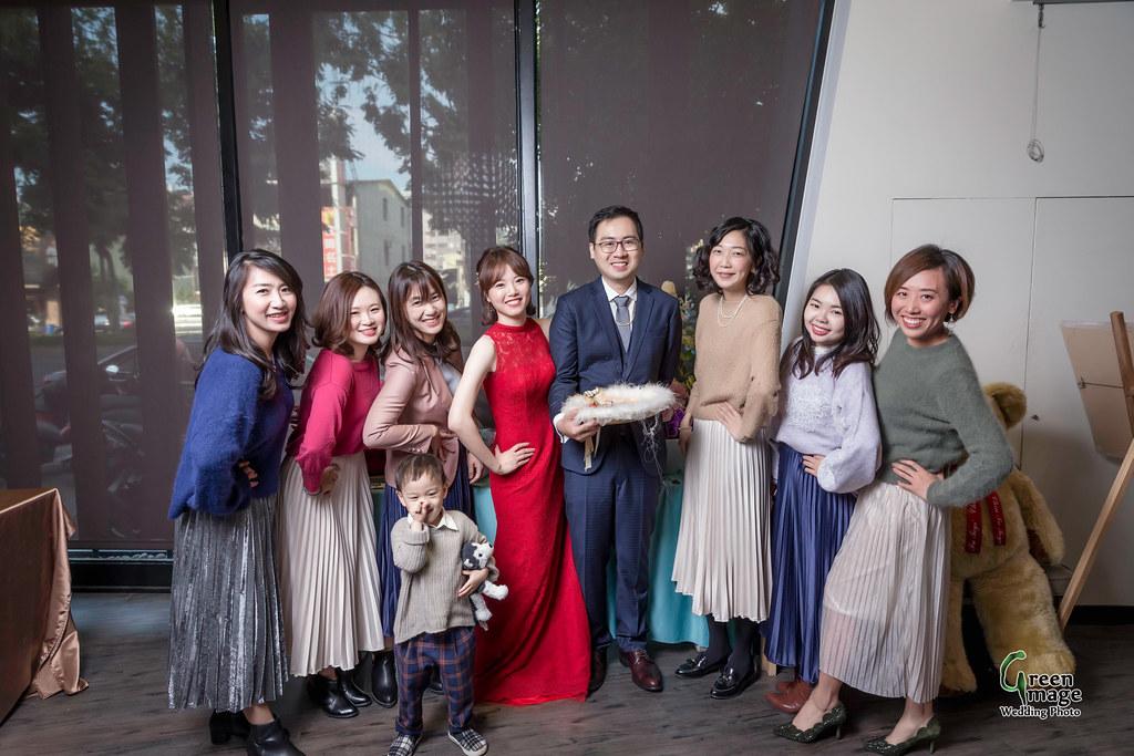 0127 Wedding day(R)-147
