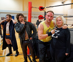 2019-03-09_22-29-03_ILCE-6500_DSC07722_DxO (miguel.discart) Tags: 2019 27mm belgique benmiller catch championofwrestling championofwrestling6 charleroi combatdelutte createdbydxo dampremy dxo e18135mmf3556oss editedphoto female femme focallength27mm focallengthin35mmformat27mm girls highiso homme ilce6500 iso5000 liveevent lutte man men messieurs monsieur mykiri rafaelbelmont rafaelbelmontsuperstarwrestling sony sonyilce6500 sonyilce6500e18135mmf3556oss sport stephanenogues superstarwrestling wac woman women wrestling wrestlingalliancecompany wrestlingmatch wwe