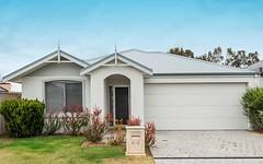 16 Dehlsen Avenue, West Pennant Hills NSW