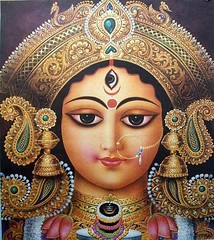 Chandika (spiritualscience12) Tags: chandi chandihomam chandihoma chandiyagam chandiyagya goddesschandi chandika durga durgadevi navratri puja navratripuja navratripooja