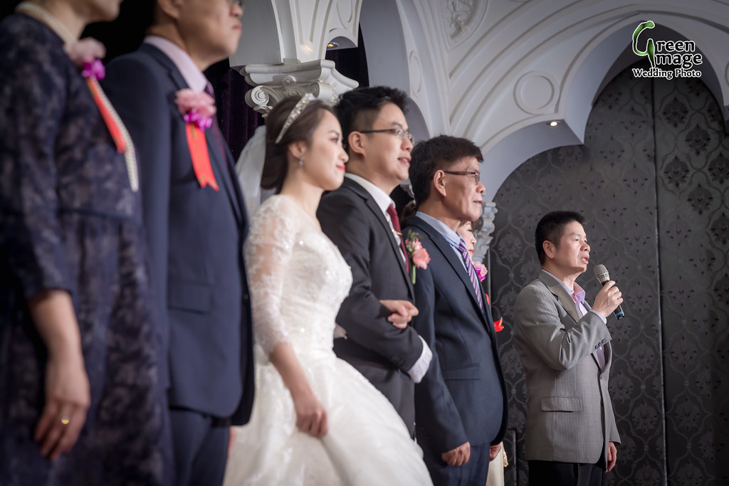 1028 Wedding day(R)-115