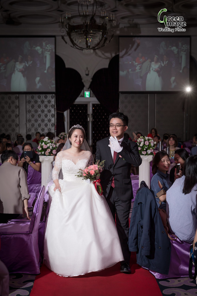 1028 Wedding day(R)-110