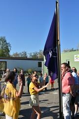 JER_5679 (Jeroen Roos) Tags: scouting scoutingholendrecht bevers welpen scouts explorers paasbrunch 2019