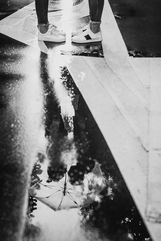 """""""輕婚紗,台北輕婚紗,婚紗攝影,自助婚紗,大安森林公園,婚紗推薦"""""""