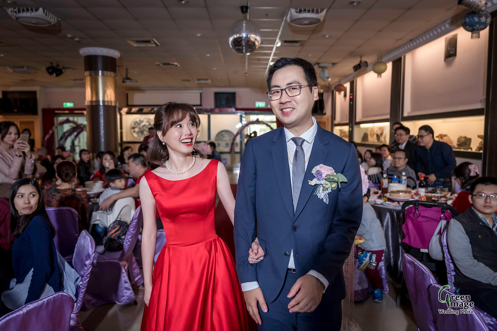 0202 Wedding day(R)-156