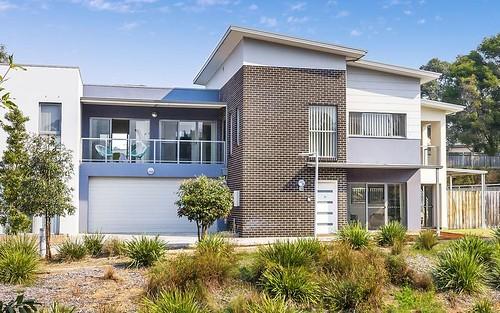 , Baulkham Hills NSW 2153