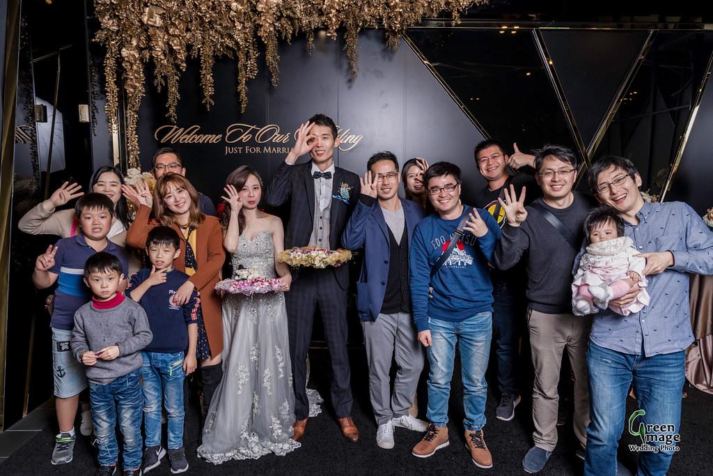 0217 Wedding day(R)-176