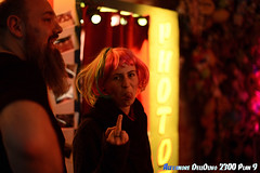 Chevelue_DSC4215 (achrntatrps) Tags: 2300plan9 etrangesnuitsducinéma templeallemand nikon d4 films movies cinéma alexandredellolivo radon achrnt atrps achrntatrps radon200226 lachauxdefonds suisse schweiz switzerland svizzera suisa 2019 boobs sang gore meules seins sexe blackmetal tits festival alternatif