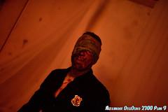Parallaxe not found_DSC4187 (achrntatrps) Tags: 2300plan9 etrangesnuitsducinéma templeallemand nikon d4 films movies cinéma alexandredellolivo radon achrnt atrps achrntatrps radon200226 lachauxdefonds suisse schweiz switzerland svizzera suisa 2019 boobs sang gore meules seins sexe blackmetal tits festival alternatif