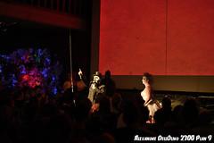 C'est la fin du mooooonde!_DSC4161 (achrntatrps) Tags: 2300plan9 etrangesnuitsducinéma templeallemand nikon d4 films movies cinéma alexandredellolivo radon achrnt atrps achrntatrps radon200226 lachauxdefonds suisse schweiz switzerland svizzera suisa 2019 boobs sang gore meules seins sexe blackmetal tits festival alternatif