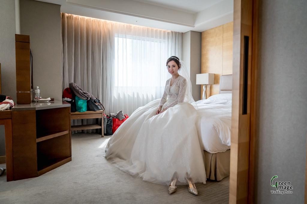 0217 Wedding day(R)-93