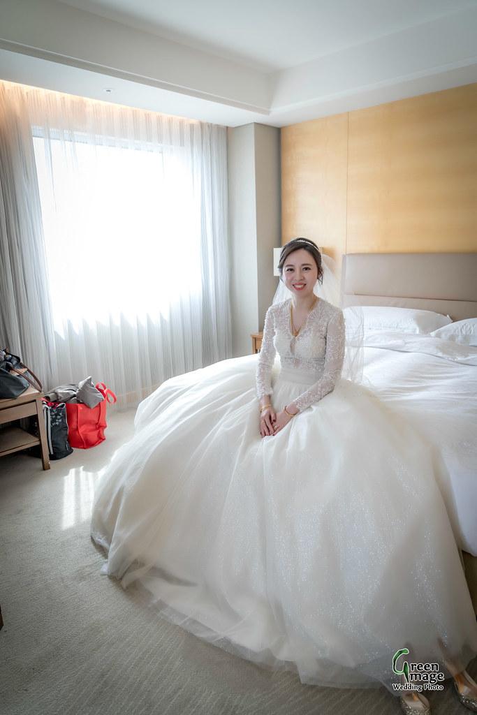 0217 Wedding day(R)-92