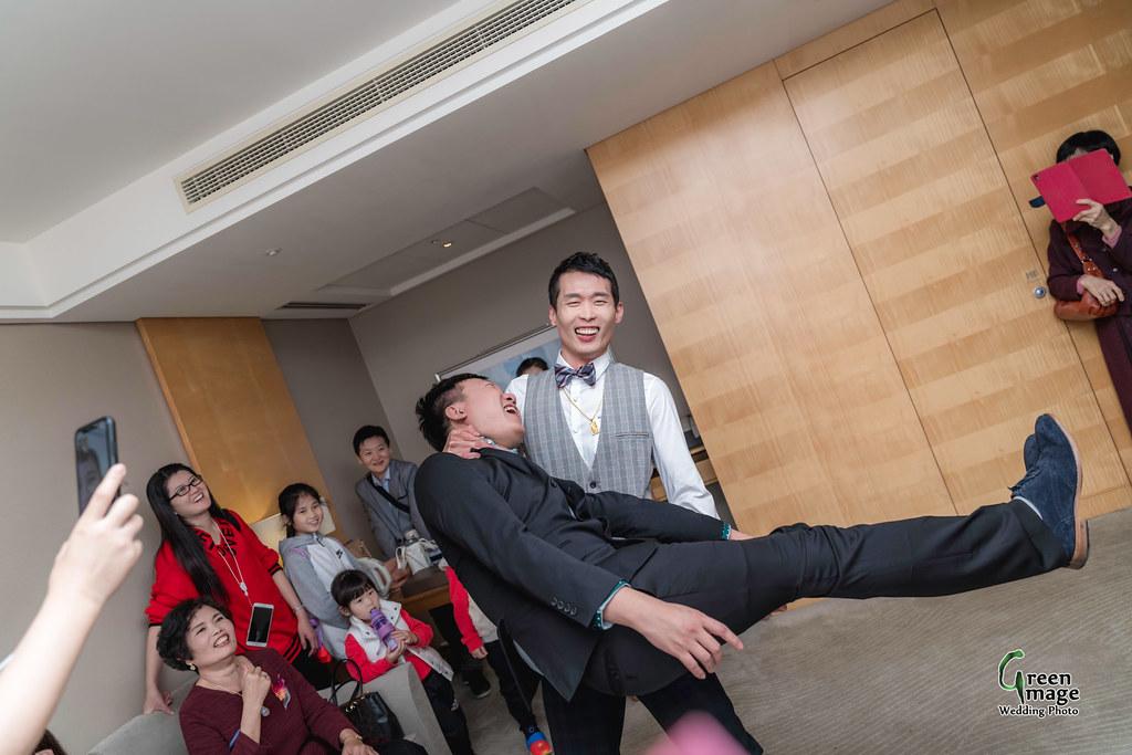 0217 Wedding day(R)-87