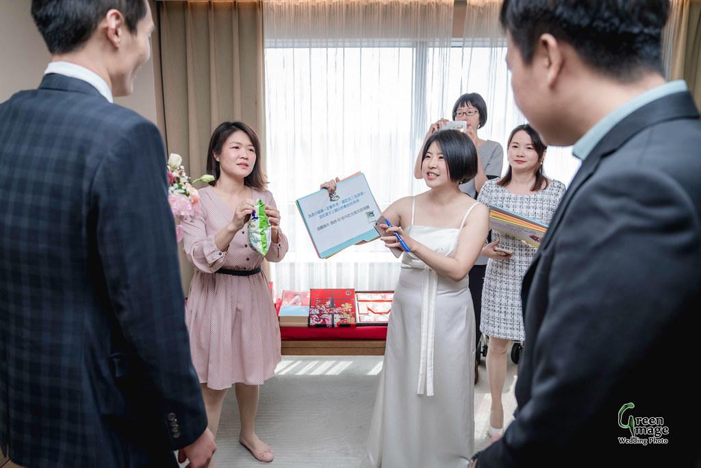 0217 Wedding day(R)-84