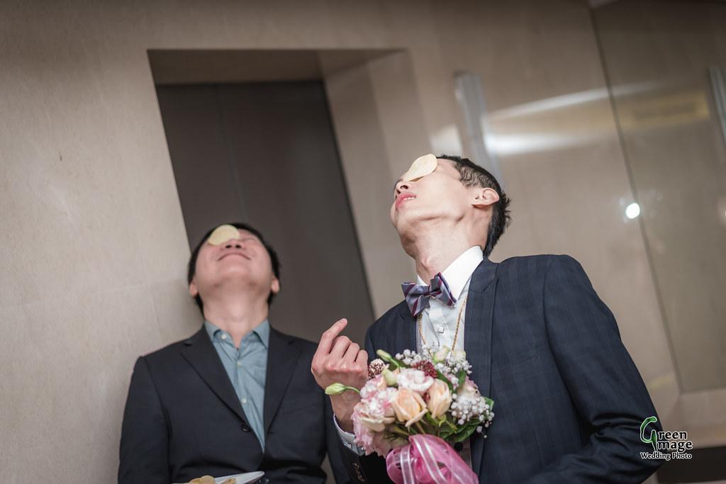 0217 Wedding day(R)-78