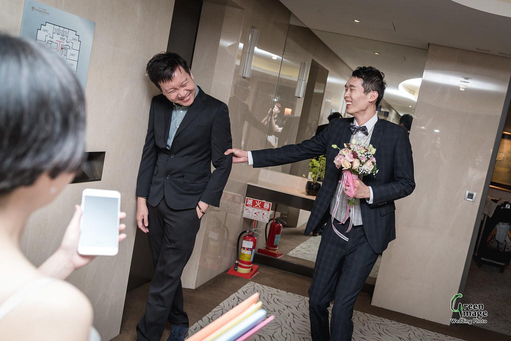 0217 Wedding day(R)-76