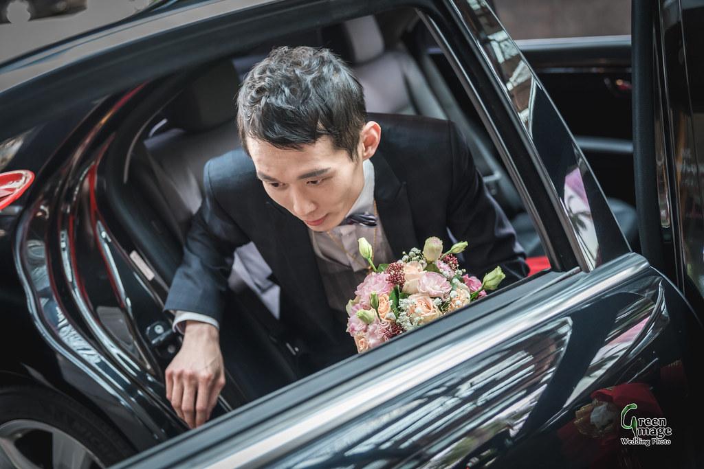 0217 Wedding day(R)-73